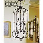 Colección Libra