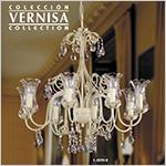 Colección Vernisa